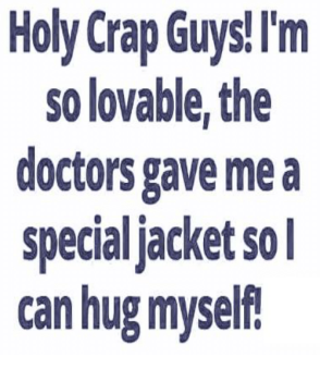 holy-crap-guys-im-so-lovable-the-doctors-gave-me-20410643.png