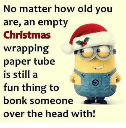 no-matter-how-old-you-are-an-empty-christmas-wrapping-7686878