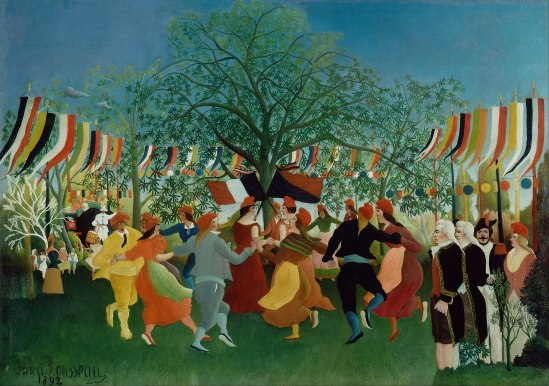 2560px-Henri_Rousseau_(French)_-_A_Centennial_of_Independence_-_Google_Art_Project