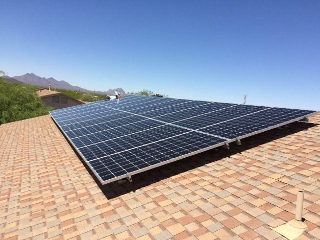home-solar-panel-system-tucson-1024x768-1