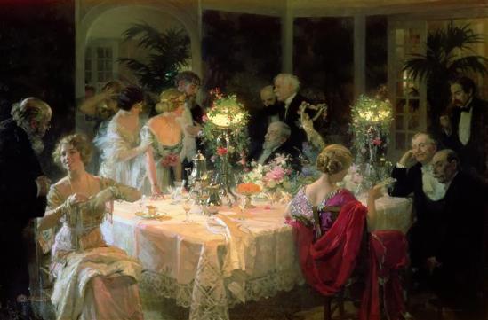 the-end-of-dinner-1913.jpg!Large