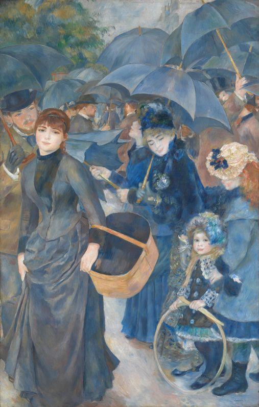 1024px-Pierre-Auguste_Renoir,_The_Umbrellas,_ca._1881-86