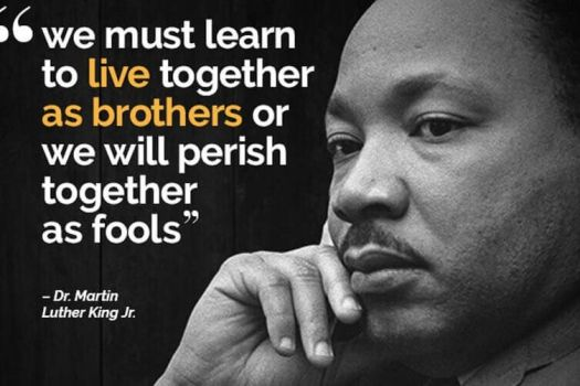 20 Martin Luther King Jr_ Quotes For Living Your Best Life Today