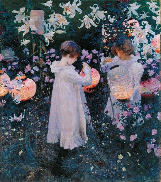 1280px-John_Singer_Sargent_-_Carnation,_Lily,_Lily,_Rose_-_Google_Art_Project