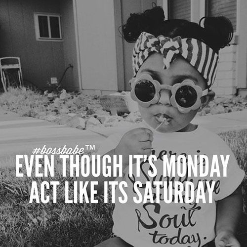 30+ Happy Saturday Quotes with Images For Morning & Night