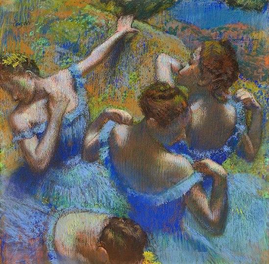 732px-Edgar_Germain_Hilaire_Degas_076