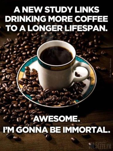 Immortality_
